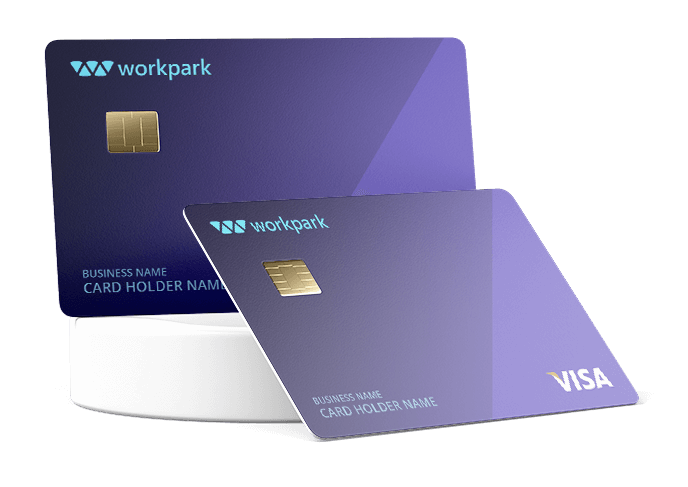 WORKPARK CARDS